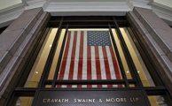 abogados new york