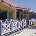 Disfruta los beneficios de alquilar un auto para recorrer Curacao
