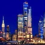 Asesoría jurídica en Nueva York con servicios rentables y eficientes