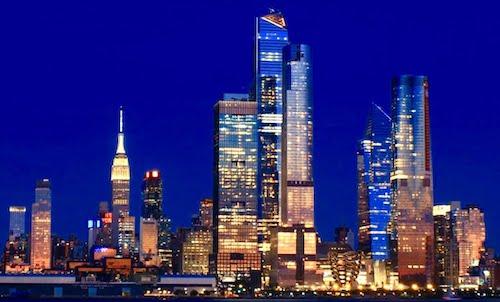 asesoria juridica new york