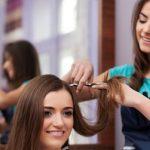 Beneficios del corte de cabello para las mujeres