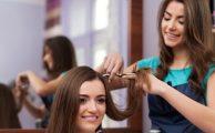 beneficios corte de pelo