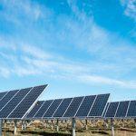 Energia solare en México, descubre algunas empresas