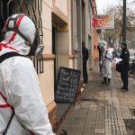 Ventajas que ofrecen empresas de fumigaciones en Uruguay