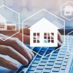 Top 4 de las inmobiliarias en Montevideo con plataformas web interactivas