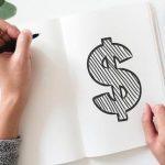 Préstamos personales para clientes bancarios