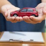 Agencias de alquiler de autos en Uruguay con Sucursales en Punta del Este