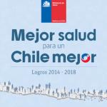 ¿Cuáles son las Isapre de Chile más conocidas?