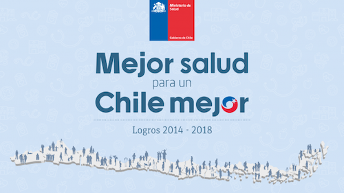 salud isapre chile