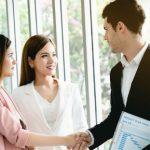 Expectativas y beneficios de contar con su abogado de confianza