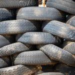 Aprende dónde comprar neumáticos en Uruguay