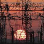 Conociendo a los proveedores de electricidad en México
