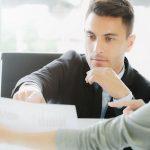 ¿Cuáles son las principales funciones de los abogados?