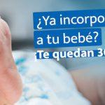 Te contamos cómo incorporar un recién nacido a una isapre de la forma más sencilla