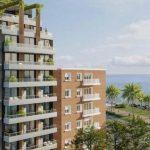Importancia de las inmobiliarias a la hora de comprar o alquilar una propiedad en Montevideo
