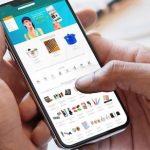 Top 3 de las tiendas online más grandes de Uruguay con mejor posicionamiento web