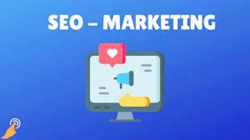 Academias marketing digital1