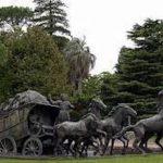 Alquiler de propiedades en Prado Montevideo Uruguay