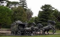 Prado Montevideo