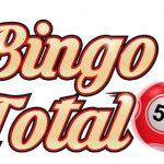 ¿Qué es Bingo Total de Apuesta Total?