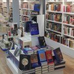 Librería BroLi emprende con solidaridad