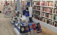 broli libreria