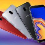 Dónde comprar celulares Samsung en Uruguay con calidad garantizada