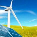Proveedores de electricidad más importantes de México