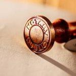 Diferentes trabajos que realizan los estudios notariales