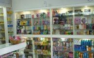 farmacia_online