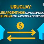 Conoce las inmobiliarias en Uruguay