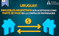inmobiliarias uruguay