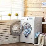 Descubre las mejores lavarropas para comprar en Uruguay