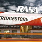 Comprar neumáticos en Rasa ¿De qué se trata?