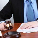 Cómo elegir tu próximo estudio de abogados de forma sencilla