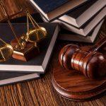 De qué se encargan los especialistas en derecho mercantil tributario