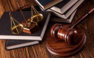 derecho mercatil tributario