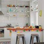 Diseños para cocinas funcionales