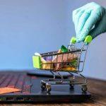 Aspectos que marcan importancia de los eCommerce en época de pandemia