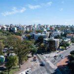 Inmobiliarias de Montevideo