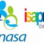 Las diferencias más resaltantes entre Isapre y Fonasa en Chile