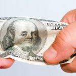 Empresas de préstamos personales en Uruguay con rápida aprobación