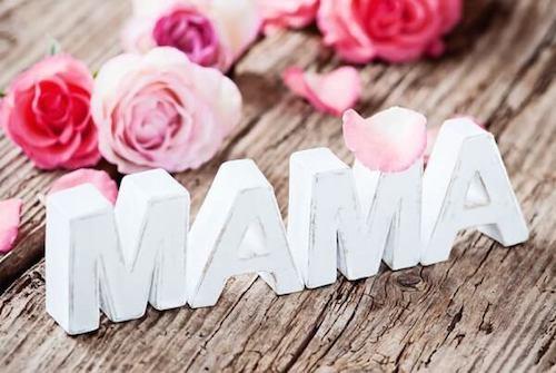 regalos mamas
