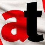 Apuesta Total: Entretenimiento en Perú