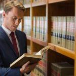Cuatro de las principales funciones que deben cumplir los estudios de abogados hoy día