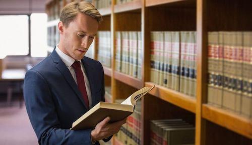 funciones de abogados uruguay
