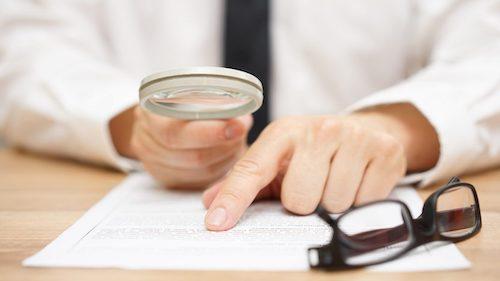 funciones estudios abogados1
