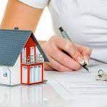 Las cuatro mejores inmobiliarias en Uruguay