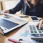 Cuatro distintos tipos de inversiones en el extranjero muy rentables