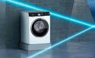 lavarropas 2021
